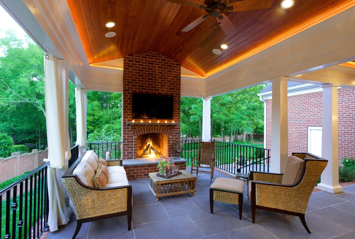 patio ceiling lighting ideas impressive front porch lighting ideas porch ceiling lighting ideas impressive front porch - Patio Ceiling Lighting Ideas