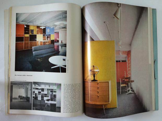 classic interiors magazine