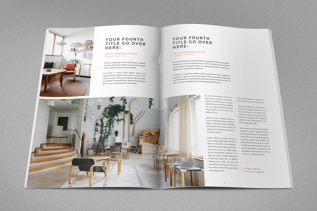 16 Interior Design Magazines Free Psd Eps Ai Indesign Download Design Trends Premium Psd