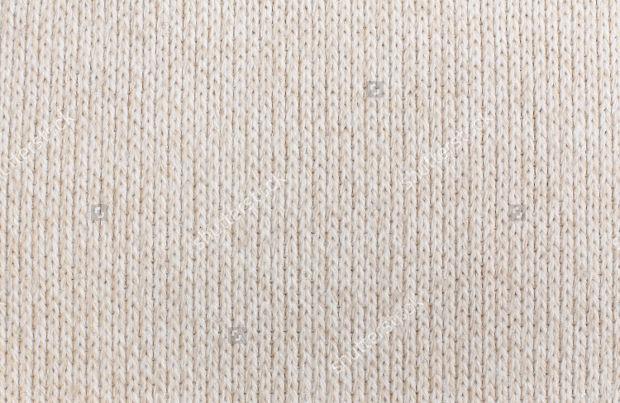 sweater texture1