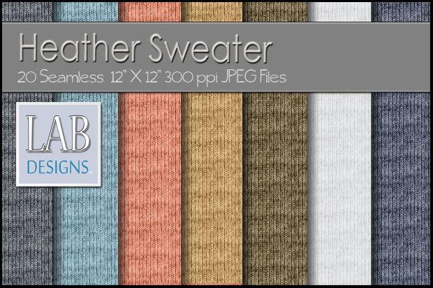 seamless knit texture1