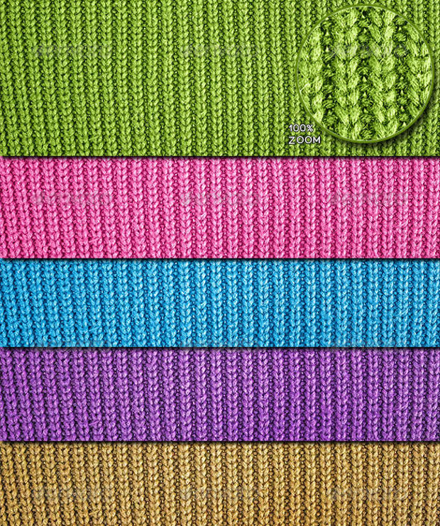 fabric sweater texture1