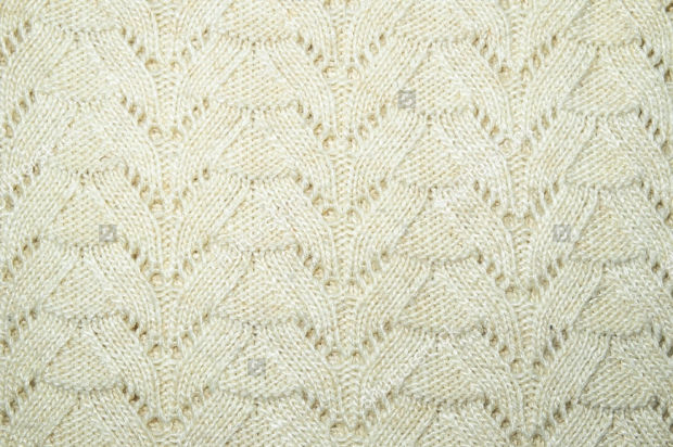 wool fabric texture1