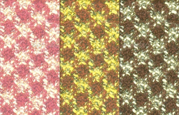 fabric wool texture1