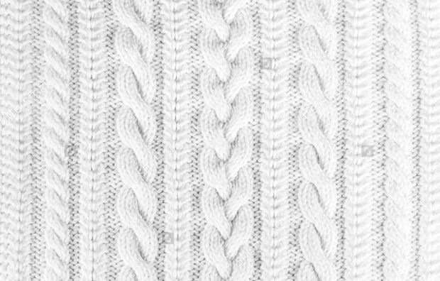 knitted fabric texture1