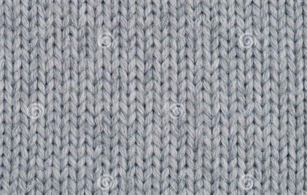 knitted wool texture1