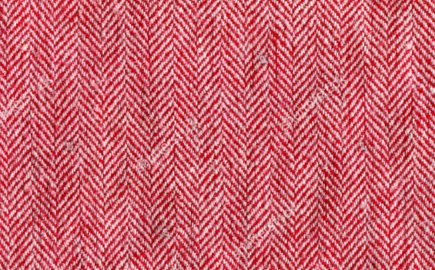 wool cloth texture1