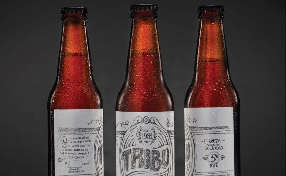 sketched beer branding1