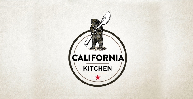 Food Company Logo