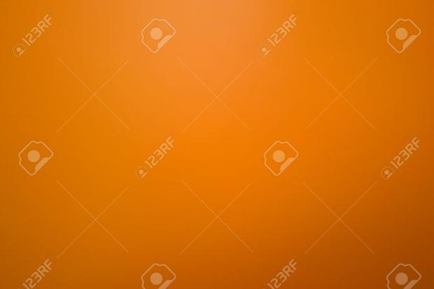 Texture of Orange Peel