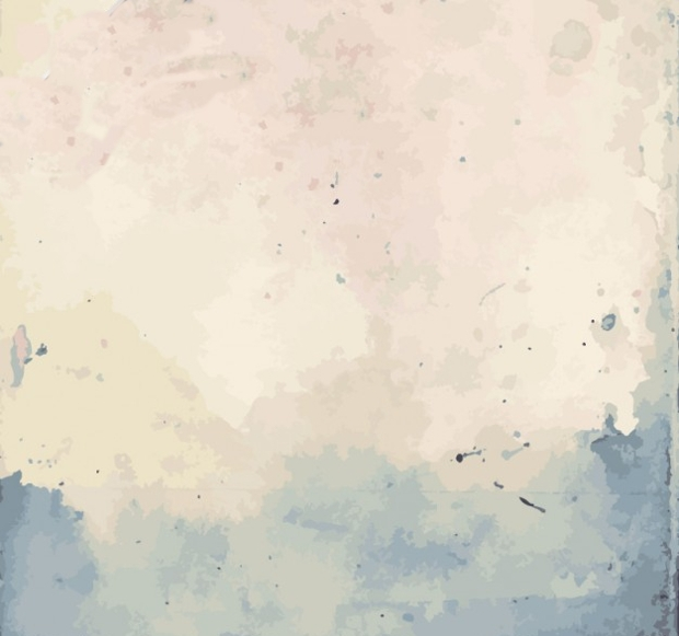 free watercolor texture design
