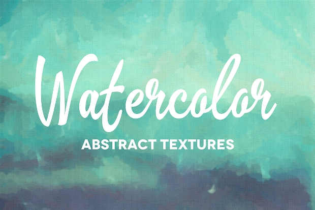 high resolution watercolor texture