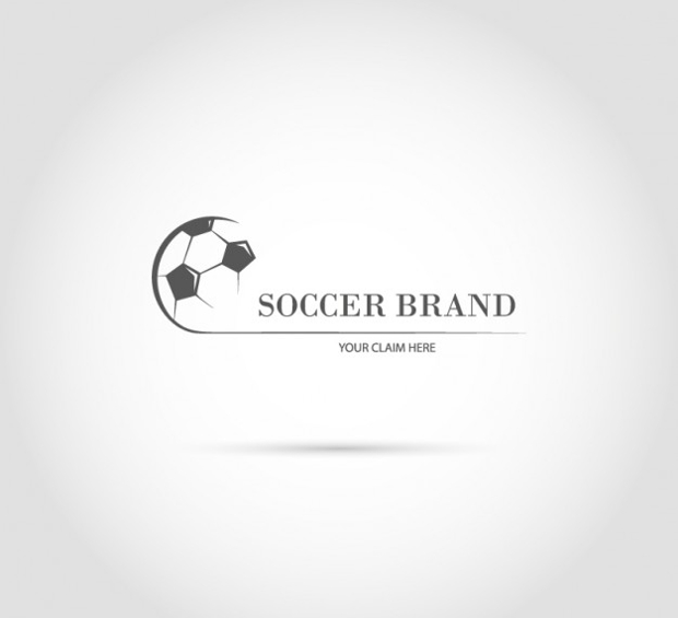 soccer brand logo