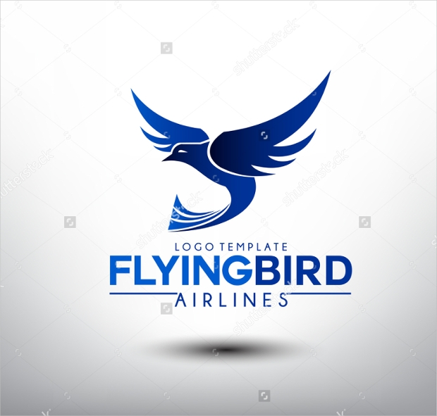 airlines company logo