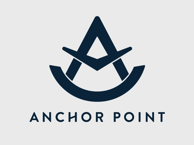 Animation Company Logo Design