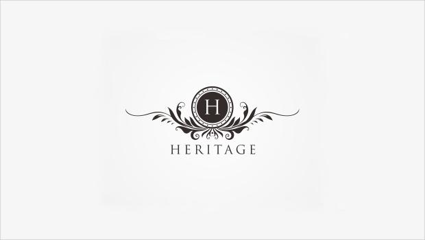 Jewelry Company Logo Design