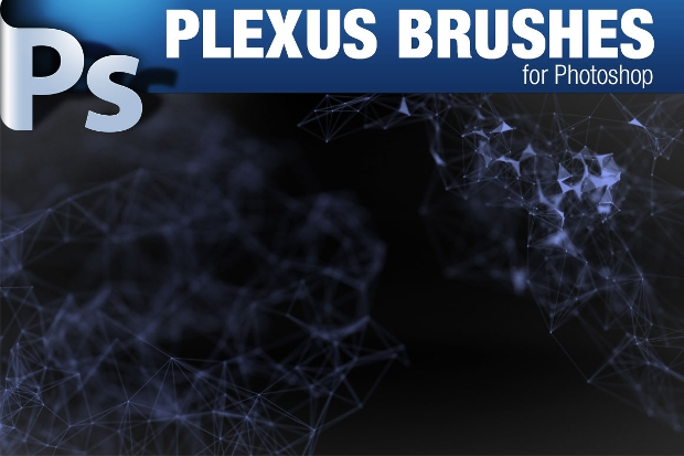 plexus brushes