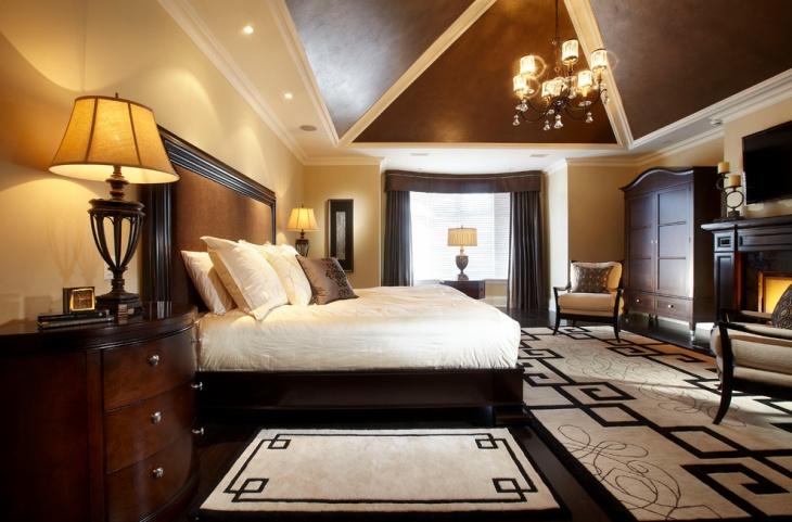 18+ Tuscan Bedroom Designs, Ideas | Design Trends - Premium PSD ...