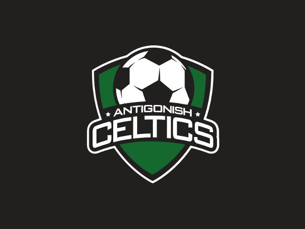 Celtic Soccer Logo