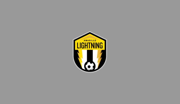 Lightning Soccer Club Logo