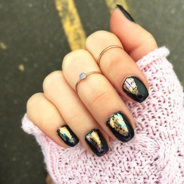 13  dollar nail art designs  ideas