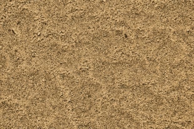 high quality seamless sand textures