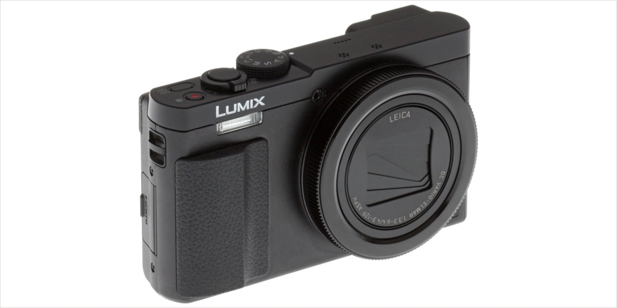 panasonic lumix dmc zs50