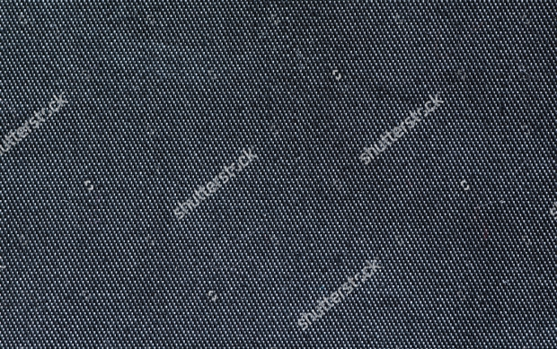 black fabric seamless texture