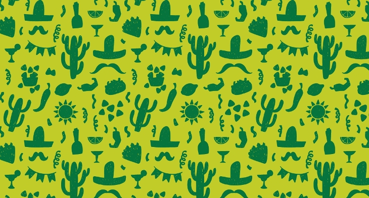 60 Mexican Patterns Free PSD PNG Vector EPS Format Download Fascinating Patterns And Designs