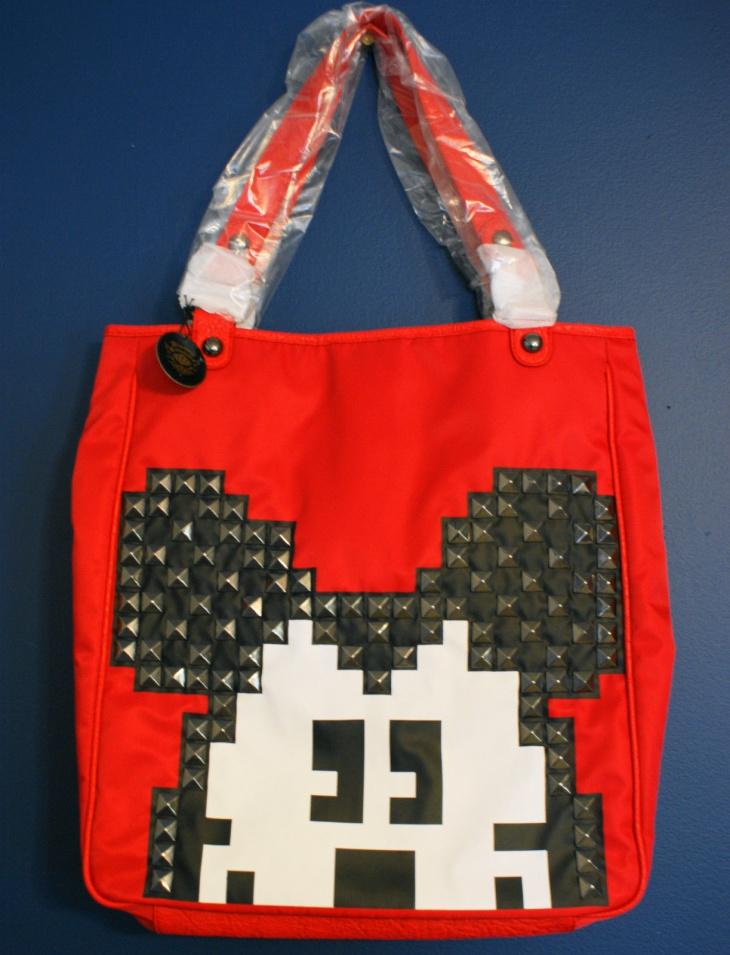 Disney Couture Handbag