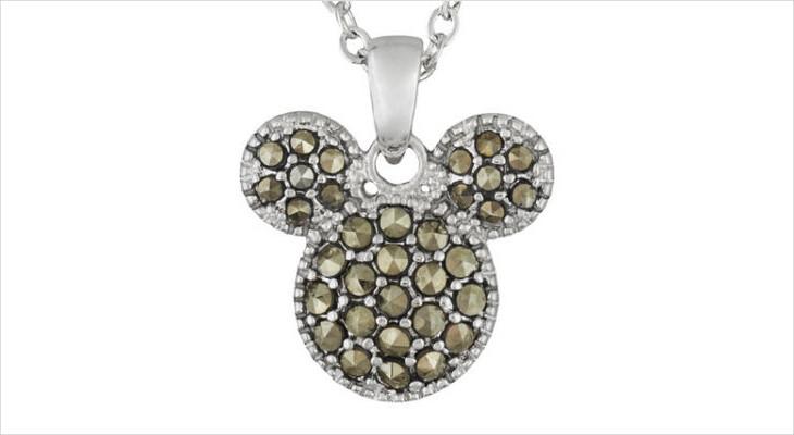 disney marcasite jewelry