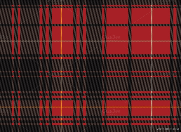 Tartan Pattern 20+ tartan patterns - free psd, png, vector eps format download