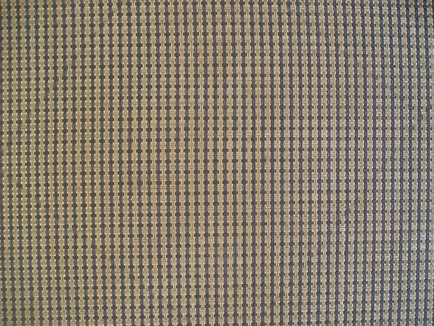 free woven fabric texture