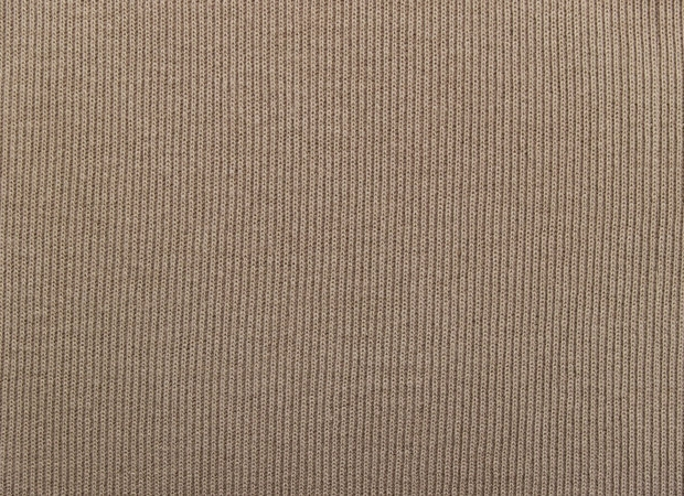 High Resolution Fabric Texture