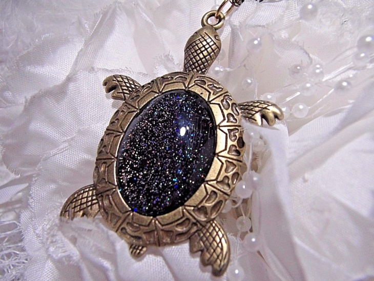 Opal Galaxy Jewelry