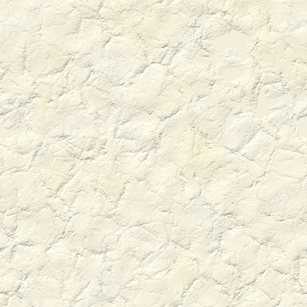 Bone Seamless Texture Tile