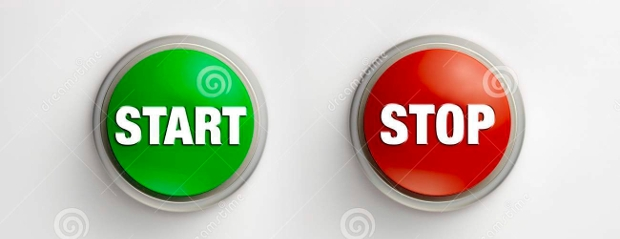 Free Start and Stop Buttons