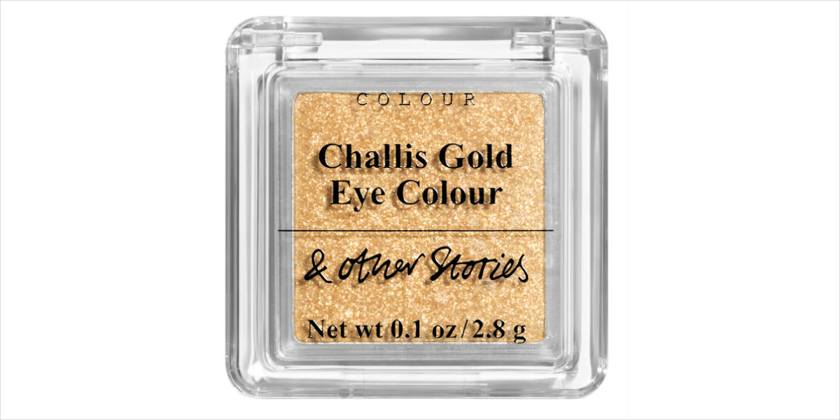 creamy pearl eye colour in challis gold eye colour other stories