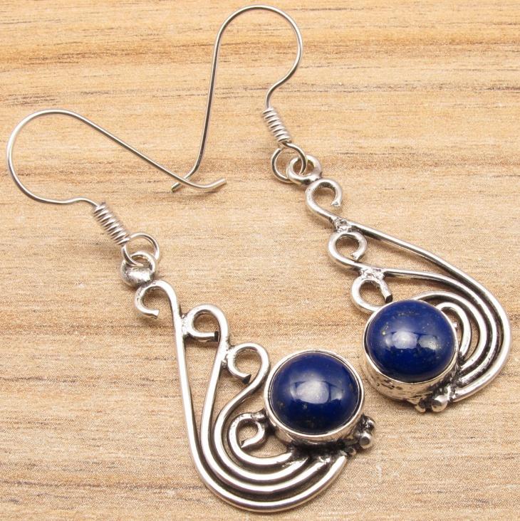 urban wire jewelry