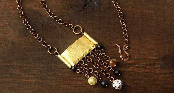 15 Urban Jewelry Designs Ideas Design Trends Premium Psd Vector Downloads