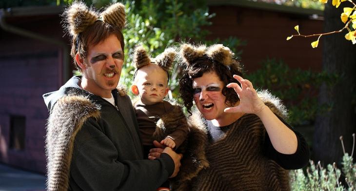 18 Raccoon Makeup Designs Trends Ideas Design Trends Premium