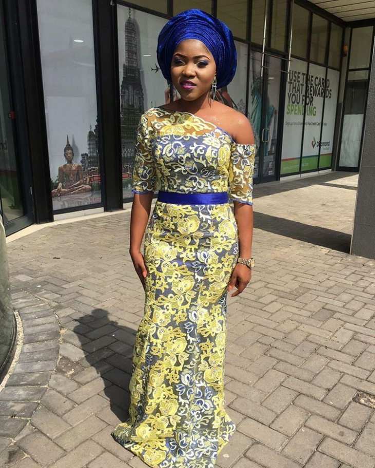 long wedding guest dress
