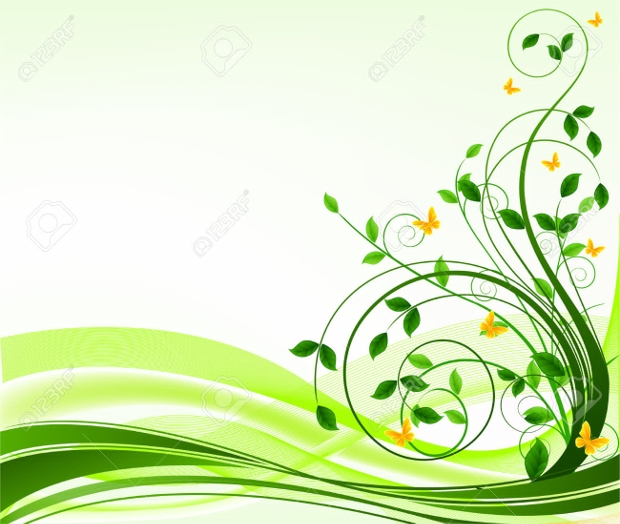 20 Floral Vectors Eps Png Jpg Svg Format Download