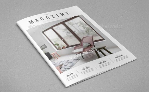 multipurpose interior design magazine1