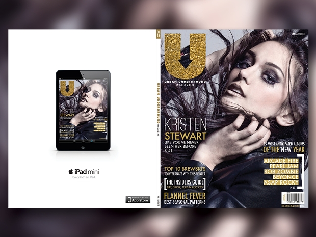 55 Magazine Designs Free Psd Eps Ai Indesign Download Design Trends Premium Psd Vector