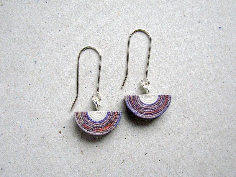 handmade eco friendly jewelry