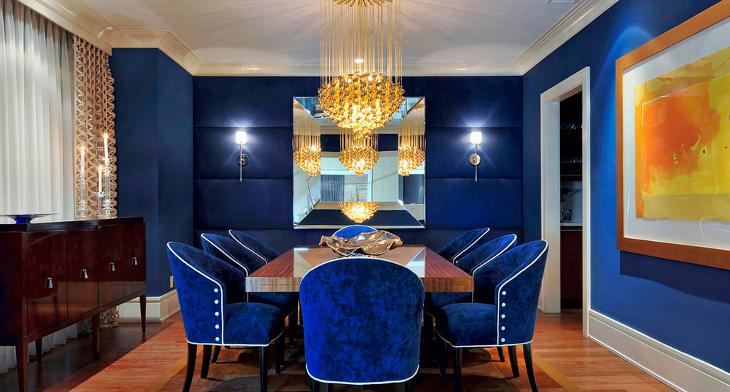 Best Dining Room Designs