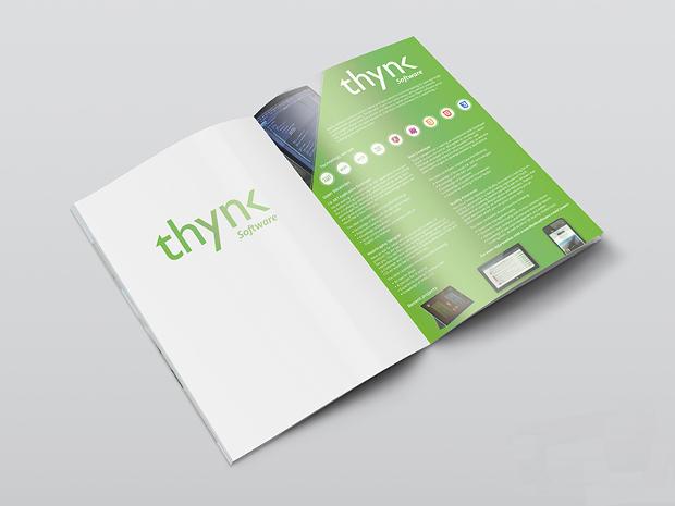 information technology magazine design1