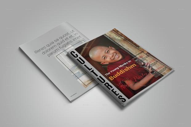 multipurpose culture magazine design1