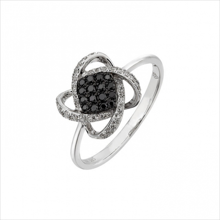 black diamond rolling ring